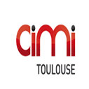 CIMI Doctoral Fellowships in Mathematics & Computer Science, France