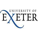 CSM Trust Mining Scholarships for International Students at University of Exeter in UK, 2020