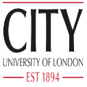 Dean's International Bursary for Professional Advancement at City University of London, UK
