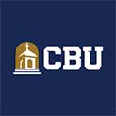 California Baptist University Ambassador's international awards in USA