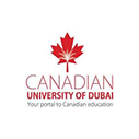 Canadian University Dubai International Scholarships 2020