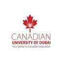 Canadian University Dubai International Academic Excellence Scholarship in UAE