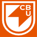 Entrance Scholarships for International Students at Cape Breton University, Canada