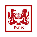 Chalhoub funding for International Students in France 2020-2021