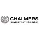IPOET Scholarships for International Students at Chalmers University of Technology, Sweden