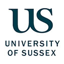 Chancellor's International Business Scholarship at University of Sussex in the UK, 2020