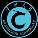 Undergraduate and Postgraduate international awards at Changzhou University, China