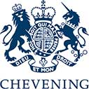 Chevening Scholarship 2020 in UK UK Governments Global Scholarship Program