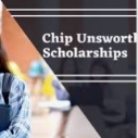 Chip Unsworth Scholarship in USA