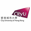 CityU Entrance Scholarship Scheme for International Students in Hong Kong
