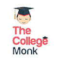 College Monk Short Essay funding for International Students in the USA