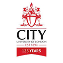 Commonwealth Shared Scholarships at the City University of London, UK