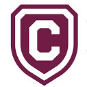 Concordia College Merit-Based Award for International Students in the USA