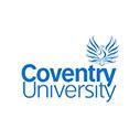 Coventry University National Hero Award for Chinese Students, UK
