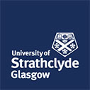 Covid-19 Hardship Fund for International Students at University of Strathclyde, UK