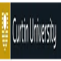 Curtin Merit-based international awards in UAE
