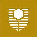 Curtin University Business Innovation Scholarship 2020