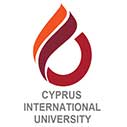 Cyprus International University academic programs in Turkey, 2020
