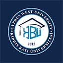 Cyprus West University Tomorrow's Leaders Fully-Funded International Scholarship in Turkey