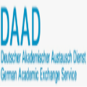 DAAD Postgraduate Studies International Scholarship in Architecture and Arts, Asia