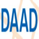 DAAD Master's international awards in Training and Job Creation, Germany