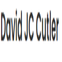 David JC Cutler Scholarships in USA