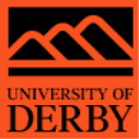 University of Derby Vice-Chancellor's international awards in UK, 2021