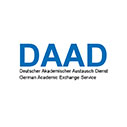 DLR-DAAD International Research Fellowship Programme in Indonesia