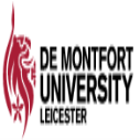 PhD international awards in Multi-scale Modelling at De Montfort University Leicester, UK