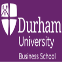 45 Durham University Business School Masters international awards in UK