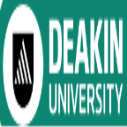 HDR international awards at Deakin University in Australia, 2021