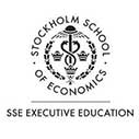 Stockholm School of Economics MBA funding for International Students in Sweden, 2021