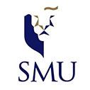 Dato' Kho Hui Meng Scholarship