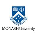David Li music Award for international Students at Monash University in Australia 2019