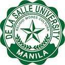 De La Salle-College of Saint Benilde Honors Scholarship