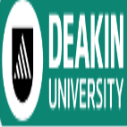 Deakin University Brookes Cultural Heritage PhD international awards in Australia, 2021Deakin University Brookes Cultural Heritage PhD international awards in Australia, 2021