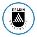 Deakin Vice-Chancellor's International Scholarship in Australia