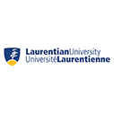 Dean's Entrance funding for International Students at Laurentian University, Canada
