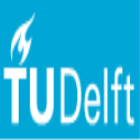 IAWA Scholarships for International Students at TU Delft, Netherlands