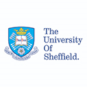 Department of Automatic Control and Systems Engineering PhD funding for International Students in UK