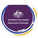 Department of Education Destination Australia Program for Australian and Overseas Students
