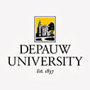 Depauw University Vera funding for International Students in the USA