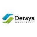 Deraya University Egypt Scholarships For Domestic Students