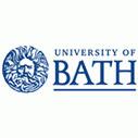 Doctor Shakuntala Gokhale Award for International Students at University of Bath, 2020