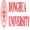 Shanghai Government international awards at Donghua University, China