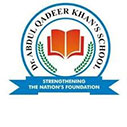 Dr Abdul Qadeer Khan Scholarship for Sindh and Balochistan Students 2020