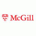 Duerksen MBA Leadership Award for International Students at McGill University, Canada