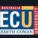 ECU Nursing Midwifery PhD Positionsfor International Students in Australia, 2019