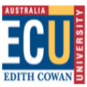 Edith Cowan University PhD international awards in Age Care, Australia