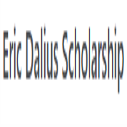 Eric Dalius Scholarship in USA